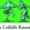 Irish Ceilidh fundraiser: Justice for Palestine 19th July