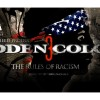 Film: Hidden Colors 3: The Rules of Racism 8th August