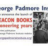 New Beacon Books: the pioneering years 9th July