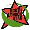 Join our North London Stars