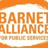 Barnet Alliance For Public Services (BAPS) AGM – 10th Sept