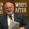 The race to follow Frank Dobson – who will Camden Labour select?