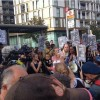 Vigil for Mark Duggan – report and pictures