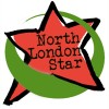 Developing the North London Star – send us your link love
