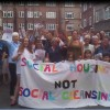 New Era tenants fight back against evictions