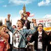 """Pride"" trailer – release date 12th Sept"