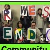 Video: Our West Hendon on the march