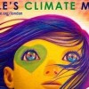 People's Climate March – this Sunday 21st Sept